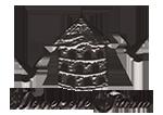 Dovecote Farm Logo
